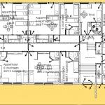 23: plan 2 dimensions