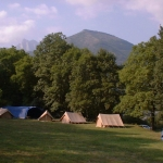 Camping_1.jpg