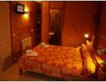 Une chambre 2 personnes