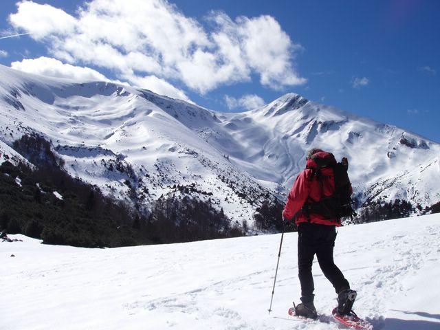 Gites Pyrénées