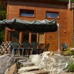 2: petit bois terrasse